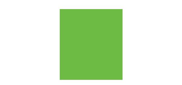 rmg_laundry-waescherei-textilreinigung