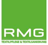 reinigungsmanufaktur-logo-v3